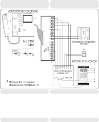commax intercom wiring diagram commax intercom wiring diagram with Aiphone Intercom Wiring-Diagram commax intercom wiring diagram commax intercom wiring diagram with cat5 phone jack unbelievable