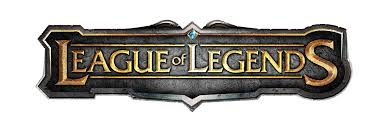 League of Legends old Logo PNG Image - PurePNG | Free transparent ...