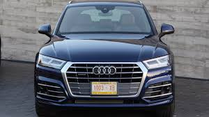 2018 audi prestige vs premium plus. brilliant audi 2018 audi q5 review  a prestige premium plus u0026 throughout audi prestige vs premium plus q