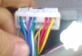 nissan maxima control switch diagram windows work door lock full size image