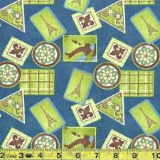 Clearance Quilting Fabrics | Discount Quilting Fabric &  Adamdwight.com
