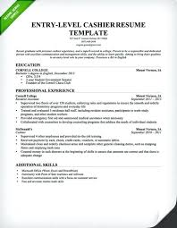 Automatic Resume Builder Cover Letter Teenage Resume Builder For Impressive Resume Builder For Teens