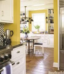 yellow country kitchens. Yellow Kitchens Ideas For Kitchen Decor Yellow Country Kitchens A