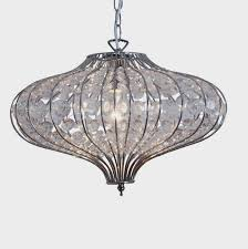 vintage farmhouse lighting. 42 Most Contemporary Moroccan Ceiling Lamps Pendant Light Silver Making Chandelier Home Image Of Wall Sticker Vintage Farmhouse Lighting Fixtures Lampshades