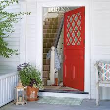 Coral Front Door Wooden Front Doors With Sidelights Trending Sliding Door Front