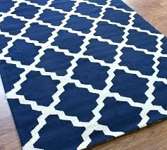 5x8 blue area rugs most navy blue area rug pleasing rugs 5 8 nice target as