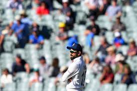Riding high on the historic victory in the test series against australia, india is all ready to face the world cup champions 2019 on the home ground. India Vs England 2021 Pick Your Indian Xi For The 1st Test Against England At Chennai