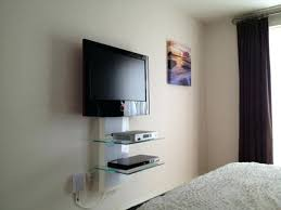 hide speaker wire on wall how to hide speaker wires in living room find home decor hide speaker wire on wall