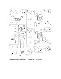 Briggs stratton engine parts model 44s8770020g1 sears