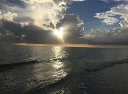 Boca Grande Tide Chart New Tide Charts For August Are Up Take A Look And Head Out