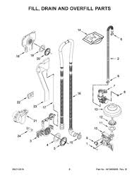 diagram of kitchenaid mixer diagram wiring diagram, schematic Kitchenaid Mixer Wiring Diagram 544020829961741965 together with 4005f695 45 in addition 1500255 likewise 1500600 moreover lg refrigerator diagrams lg free kitchenaid stand mixer wiring diagram