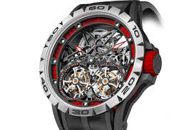 9 designer men s watches staggering price tags a