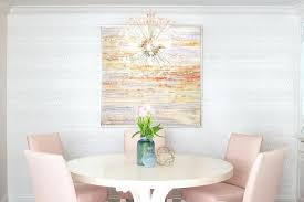 pink dining room chairs blush pink dining chairs with round cream dining table pink dining room pink dining room chairs