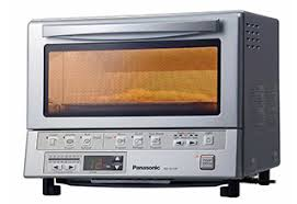 Image result for commercial microwaves
