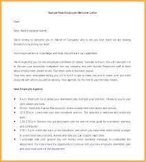 new employee orientation schedule orientation schedule template new employee plan example agenda