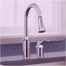 faucet handle best how to fix bathtub faucet handle h sink