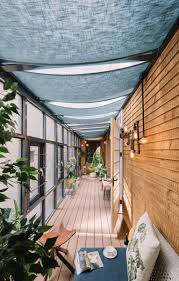 the bridge home shines in taiwan with industrial style lighting 1 industrial style lighting home i36 lighting