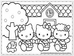Small Picture Stunning Coloring4all Pictures Printable Coloring Pages anduus