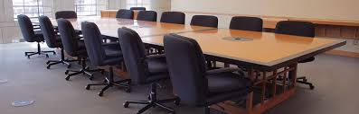 vancouver office space meeting rooms. Fine Rooms On Vancouver Office Space Meeting Rooms G