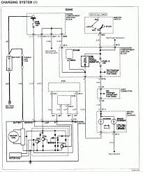 2002 hyundai accent wiring diagram wiring diagram 2002 hyundai sonata pulley diagram image about wiring