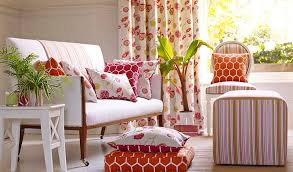 Rosa Rhodes Soft Furnishing & Upholstery - Home | Facebook