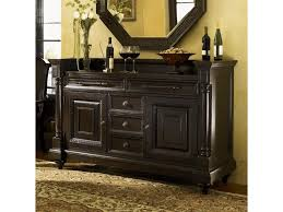 Kingstown Bedroom Furniture Kingstown Leather By Tommy Bahama Home Baers Furniture