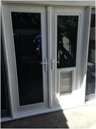 dog door for french doors doors amusing french door dog door insert marvelous french door doggie