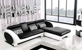 real leather sectional sofa and genuine leather corner sofas for living room bed room couch sofa 28