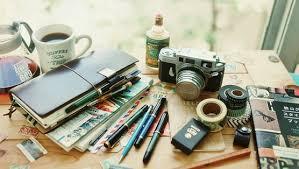 paste travel essay contest  travel  features  paste paste travel essay contest