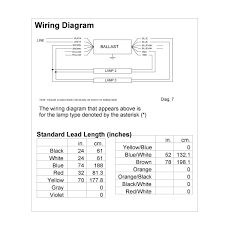 f96t12 magnetic ballast wiring diagram solidfonts i feel right to make t12 ballast wiring diagram nilza net