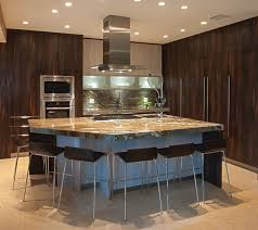 Laminating Kitchen Cabinets Textured Laminate Kitchen Cabinet Doors By Allstyle