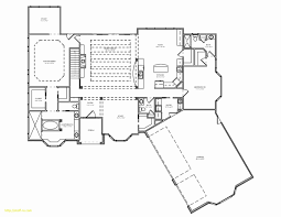 country style floor plan fresh floor plan house best country style house plans australia modern 7824