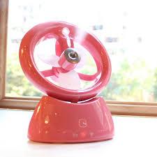 012 - Quạt usb mini hơi nước phun sương... - Bán mua quạt hơi nước mini  cổng usb giá rẻ ở hcm