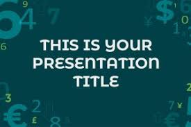 Cool Backgrounds For Ppt 250 Free Powerpoint Templates Best Ppt Presentation Themes