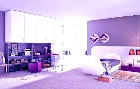 Image Dark Purple Purple Room Ideas For Teenage Girls Purple Room Decorating Ideas Teenage Girl Bedroom Ideas Purple Download Sharingsmilesinfo Purple Room Ideas For Teenage Girls Architecture Purple Bedroom