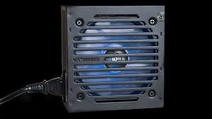 Обзор и тестирование <b>блока питания AeroCool</b> VX Plus 750W RGB