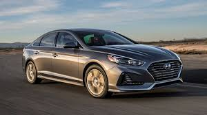 2018 hyundai sonata redesign.  2018 2018 hyundai sonata first drive photo 5  inside hyundai sonata redesign r