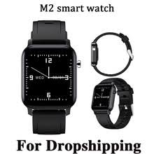 Kinetic <b>Smartwatch</b> reviews – Online shopping and reviews for ...