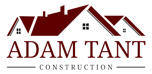 Adam Tant Construction