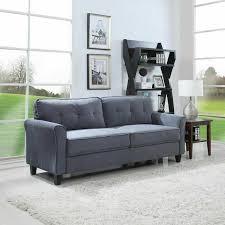 divano roma furniture exp88 3s