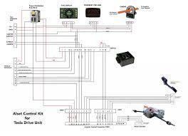 tundra speaker wiring diagram wiring diagram for professional • 2011 toyota tundra backup camera wiring diagram toyota 2005 tundra speaker wiring diagram 2016 tundra speaker wire diagram
