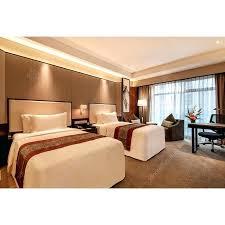 Acrylic bedroom furniture Transparent Bedroom Furniture Acrylic Clear Taste Of Elk Grove Acrylic Bedroom Furniture Photos And Video White Photo Large Size