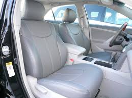 at premium leather seats we are constantly updating our products to offer the ultimate and best quality seat covers on the market