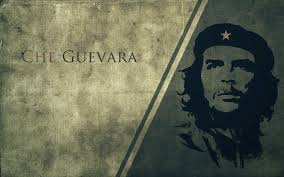 che guevara wallpapers hd wallpapers early