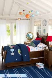 24 beautiful es for bouncing baby boys boys e bedroomkids