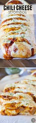 Yats Bread Recipe Best 25 Cheese Chilli Recipe Ideas On Pinterest Hot Dog
