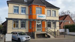 Szalek In Wolfsburg Qualität Und Echte Profis Für Bauelemente