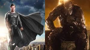 Trường đại học công nghiệp tp. Review Tom Tắt Zack Snyder S Justice League Lien Minh Cong Ly 2021 Yeu Sim
