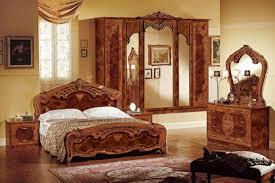Solid Bedroom Furniture Solid Wood Bedroom Furniture Suppliers Best Bedroom Ideas 2017