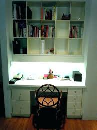 office in closet ideas. Fine Office Walk In Closet Office Ideas To Simple And  Comfortable Design   To Office In Closet Ideas